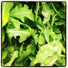 Where can I buy fresh Arugula from a local farmer.