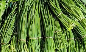 Where can I buy fresh Chives from a local farmer.