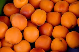 Where can I buy fresh Apricot from a local farmer.
