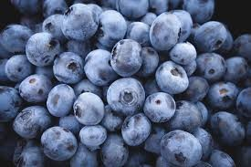 Where can I buy fresh Blueberry from a local farmer.