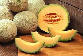 Where can I buy fresh Cantaloupe from a local farmer.