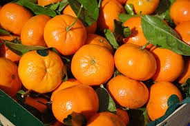 Where can I buy fresh Clementine from a local farmer.
