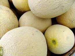 Where can I buy fresh Honeydew from a local farmer.