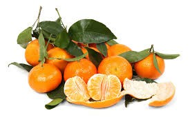 Where can I buy fresh Mandarine from a local farmer.