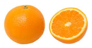 Where can I buy fresh Orange from a local farmer.