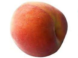 Where can I buy fresh Peach from a local farmer.