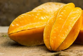 Where can I buy fresh Star fruit from a local farmer.