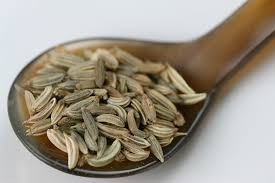 Where can I buy fresh Caraway from a local farmer.