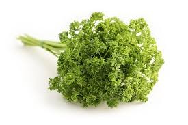 Where can I buy fresh Parsley from a local farmer.