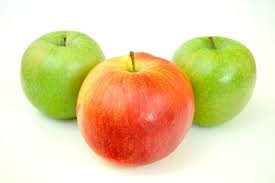 Where can I buy fresh Apple from a local farmer.