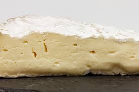 Where can I buy fresh Cow Cheese from a local farmer.
