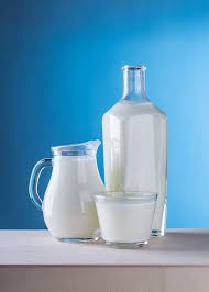 Where can I buy fresh Cow Milk from a local farmer.