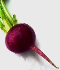 Where can I buy fresh Beet from a local farmer.