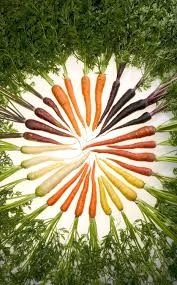 Where can I buy fresh Carrots from a local farmer.