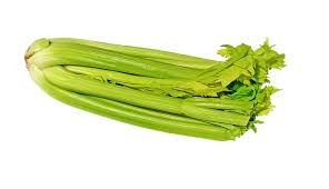 Where can i sell my local Celery.