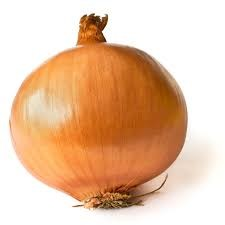 Where can i buy Onion?  Find out which local farmer has Onion for sale.