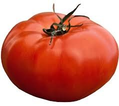 Where can I buy fresh Tomatoe - Beefstake from a local farmer.
