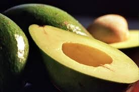 Where can I buy fresh Avocado from a local farmer.