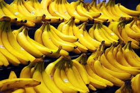 Where can i buy Banana?  Find out which local farmer has Banana for sale.