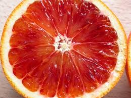Where can i buy Blood orange?  Find out which local farmer has Blood orange for sale.