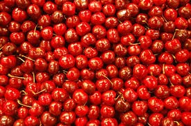 Where can i buy Cherry?  Find out which local farmer has Cherry for sale.