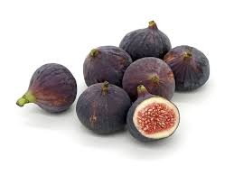 Where can i buy Fig?  Find out which local farmer has Fig for sale.