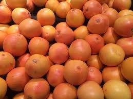 Where can I buy fresh Grapefruit from a local farmer.