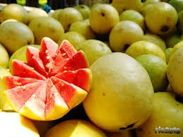 Where can I buy fresh Guava from a local farmer.