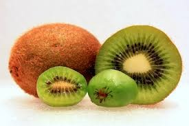 Where can I buy fresh Kiwi from a local farmer.