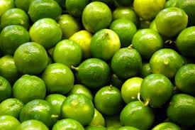 Where can I buy fresh Lime from a local farmer.