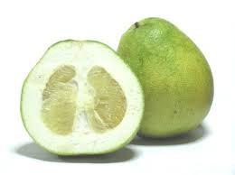 Where can i buy Pomelo?  Find out which local farmer has Pomelo for sale.
