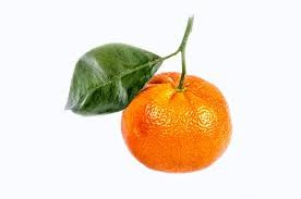 Where can I buy fresh Tangerine from a local farmer.