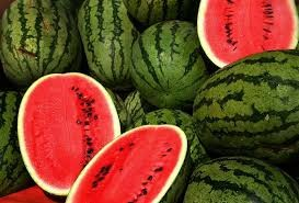 Where can I buy fresh Watermelon from a local farmer.