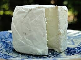 Where can I buy fresh Goat Cheese from a local farmer.