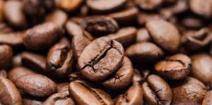 Where can I buy fresh Coffee from a local farmer.