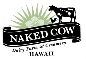 Naked Cow Dairy Farm & Creamery